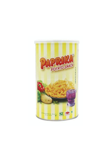 Paprika Potato Snack 68gm