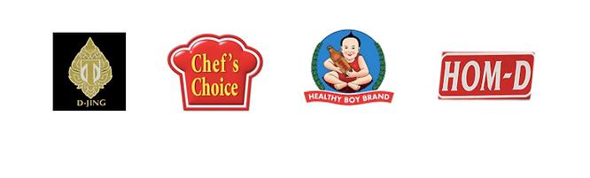 Som Thai Brands