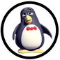 Wheezy.png