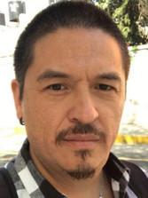 Carlos Luyando