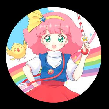 Gigi del anime Gigi.png