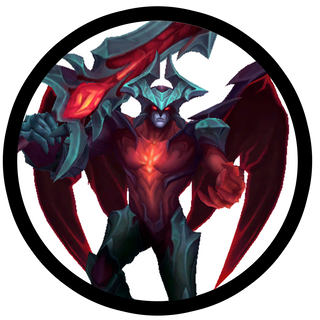 aatrox de League of Legends.png