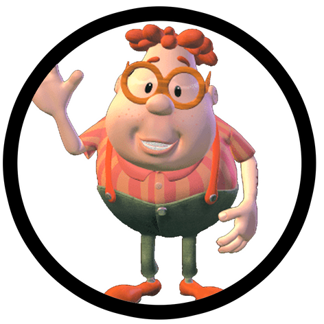 Carl_Wheezer_Jimmy_Neutrón.png