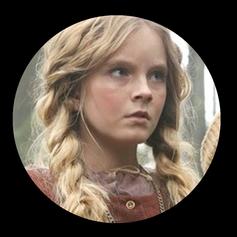 Gretel.png