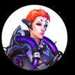 """Moira_de_""""Overwatch_(videojuego).png"""
