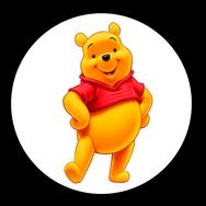 Winnie Pooh.png
