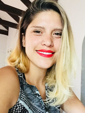 Nicole Guerrero