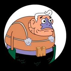 sirenoman bob esponja.png