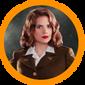 Agente Carter.png