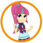 Sour Sweet my little pony.png