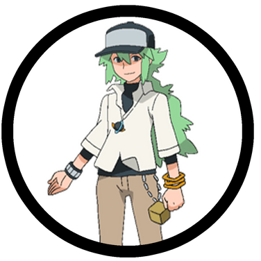 N - Pokemon.png
