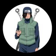Izumo_Kamizuki_en_Naruto_y_Naruto_ShippÅ