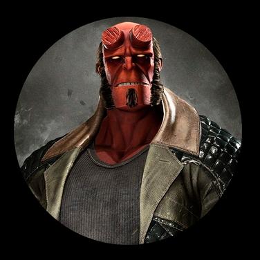 Hellboy_también_en_Injustice_2..png