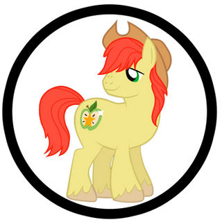bright mac de My little Pony..png