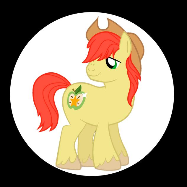 bright mac de My little Pony..png