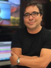 Frank Carreño