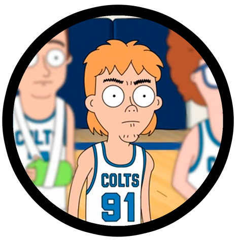 Timebomb  hoops.png