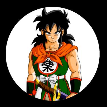 Sedaki_(Yamcha)_en_Zero_y_el_dragón_má