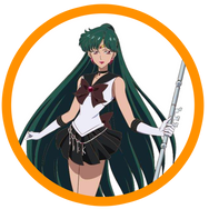 sailor pluto crystal.png