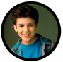 Kevin_Arnold_(niño)_en_Los_años_maravi