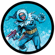 Capitán_Frío_en_DC_Comics.png