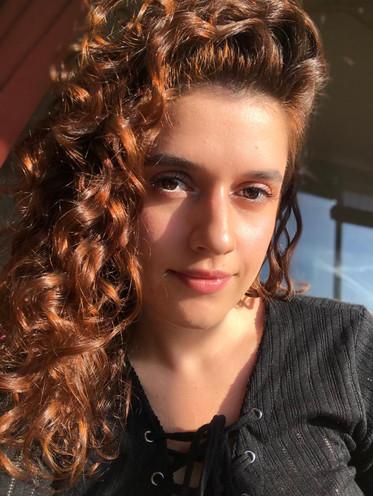 Marlene Pérez
