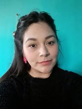Dianela Campos