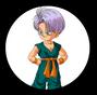 Trunks_niño_en_la_franquicia_de_Dragon_