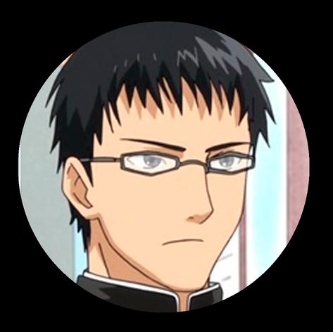 Ryoma oda   caballero del area.png