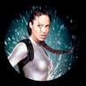Lara croft.png