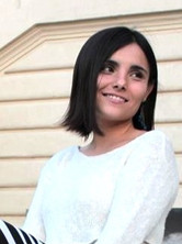 Josefina Becerra