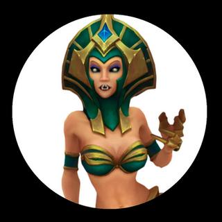 Cassiopeia en League of Legends..png