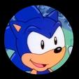 Sonic_en_Las_aventuras_de_Sonic_y_Sonic,