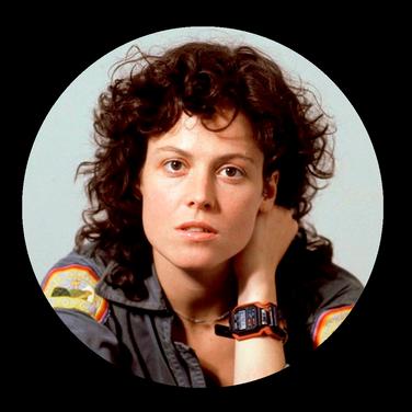 Teniente Ellen Ripley.png