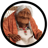 abuela coco.png