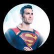 superman supergirl.png
