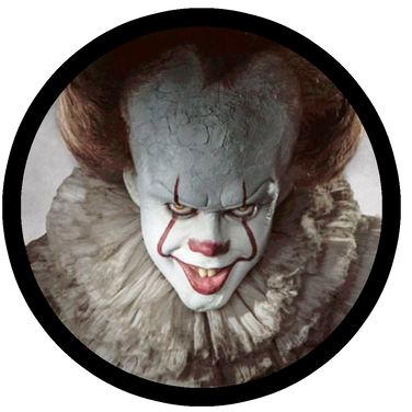 Pennywise - IT.png