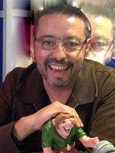 Jorge Roig Jr