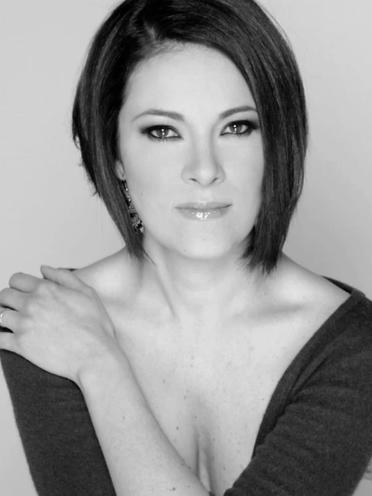 Graciela Gamez