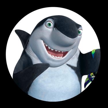 Lenny El espanta tiburones.png