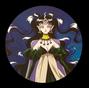 queen nehelenia de sailor moon crystal.p