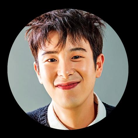 Hyun  joong hotel del luna.png