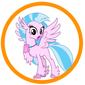 Silverstream my little pony.png