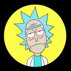 Rick_Sánchez_en_Rick_y_Morty..png