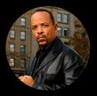 Detective Odafin Fin Tutuola en La ley y