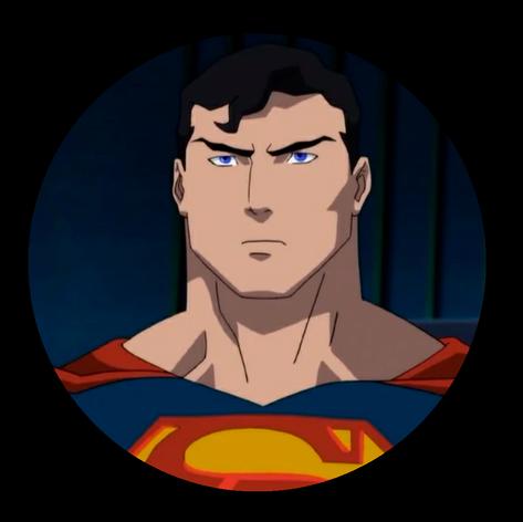 Justice League Dark Apokolips War.png