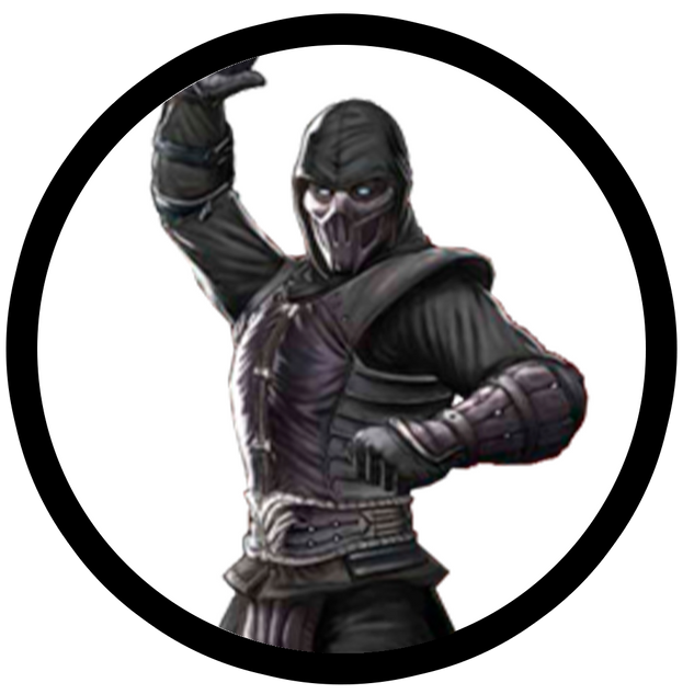 Noob Saibot de Mortal Kombat.png