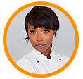 Lorraine Pascale.png