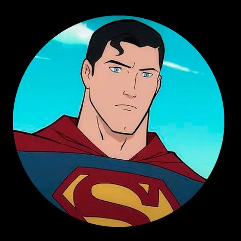 Superman,_hombre_del_mañana._Es_pelícu