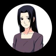 Mikoto Uchiha en Naruto.png